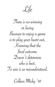 mickeyscolleens-poem