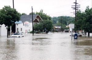 68th-st-flood