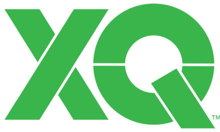 XQ The Super School Project