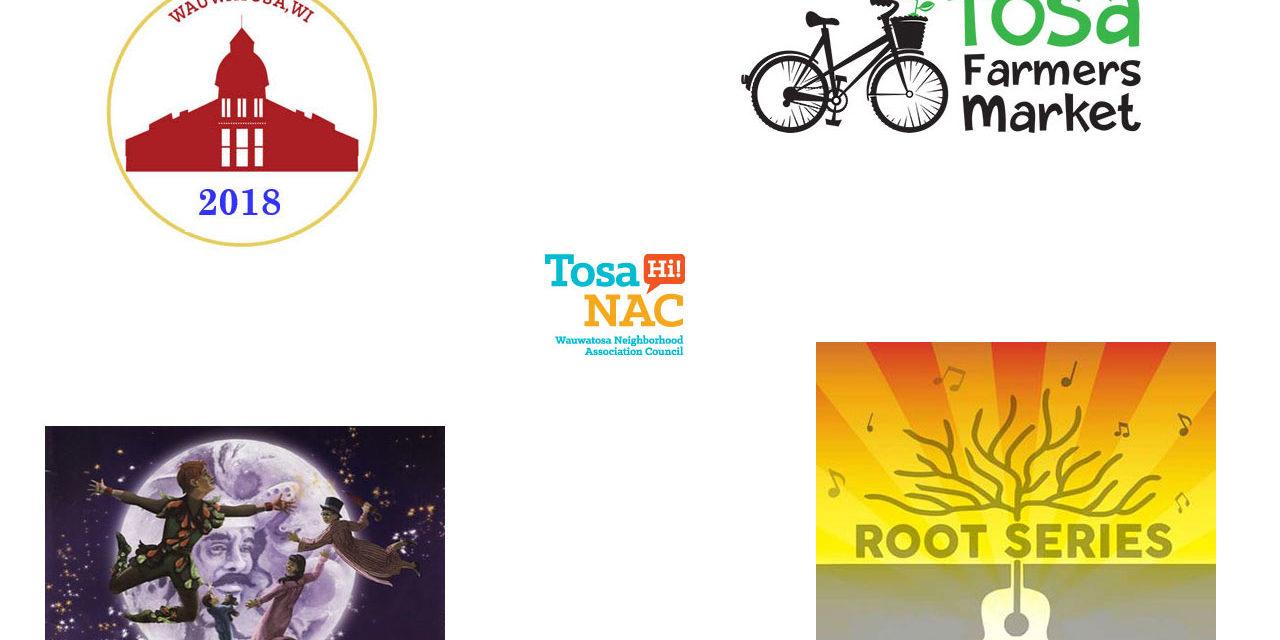 NAC Community Calendar