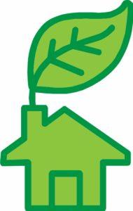 Green Logo Tosa