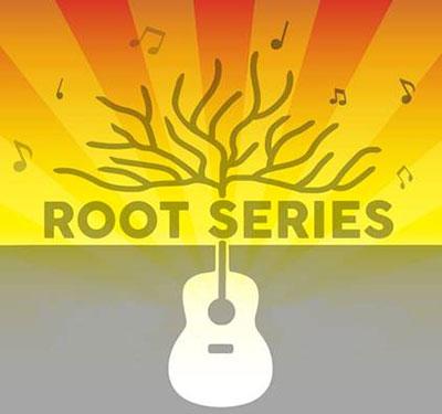 root series logo