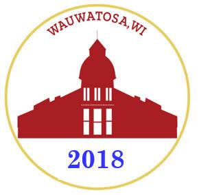 Tosafest 2018